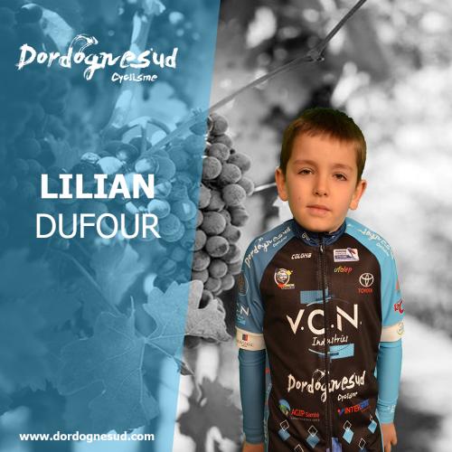 2 lilian dufour