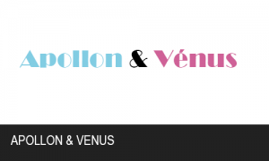 Apollon venus