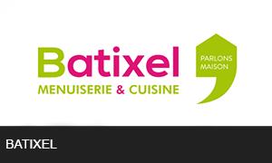 Batixel