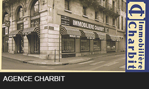 Charbit 1
