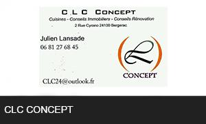 Clc concept
