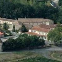 Lycée agricole du Cluzeau