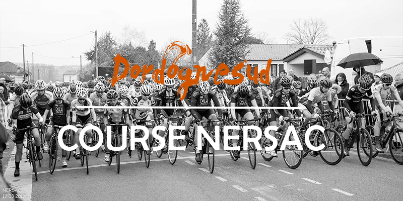 Course nersac 1