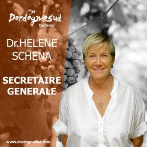 Helene schena 1