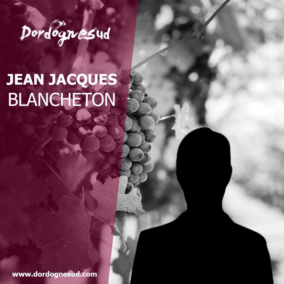 Id jean jacques blancheton