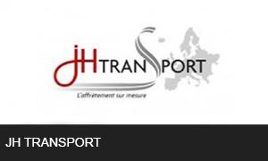 Jh transport