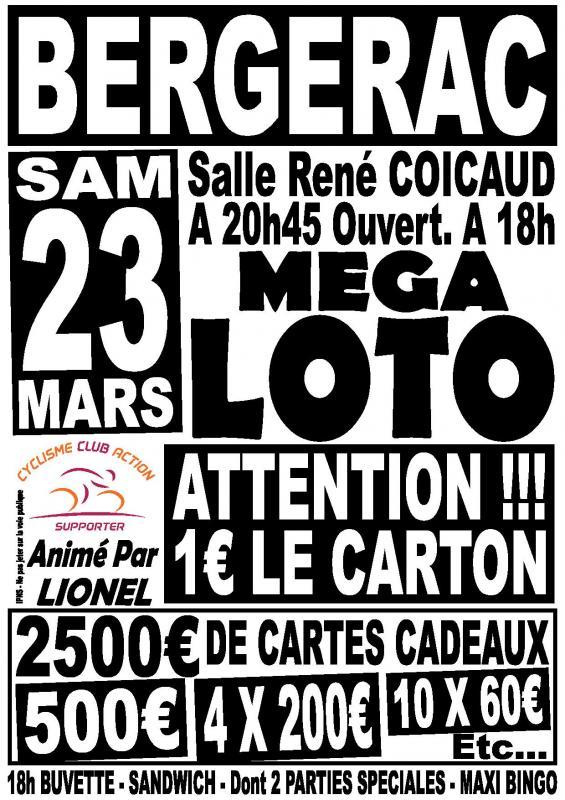 Loto 23 mars velo bergerac 2019 page 2