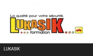 Lukasik