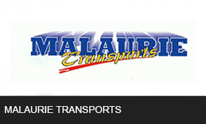 Malaurie