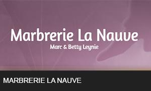 Marbrerie 1