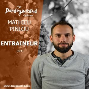 Mathieu pinlou 1