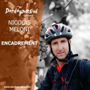 Nicolas meloni 1