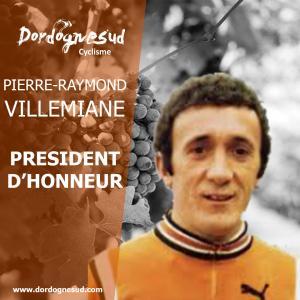Pierre raymond villemiane 1