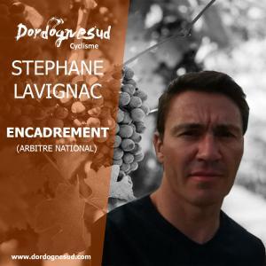 Stephane lavignac 3