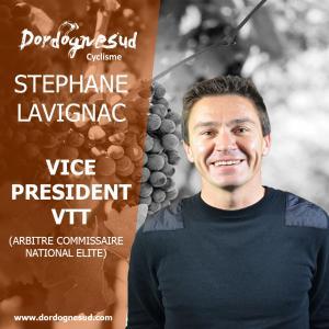 Stephane lavignac 6