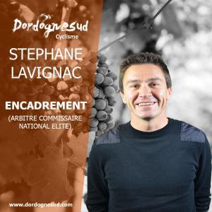 Stephane lavignac 7
