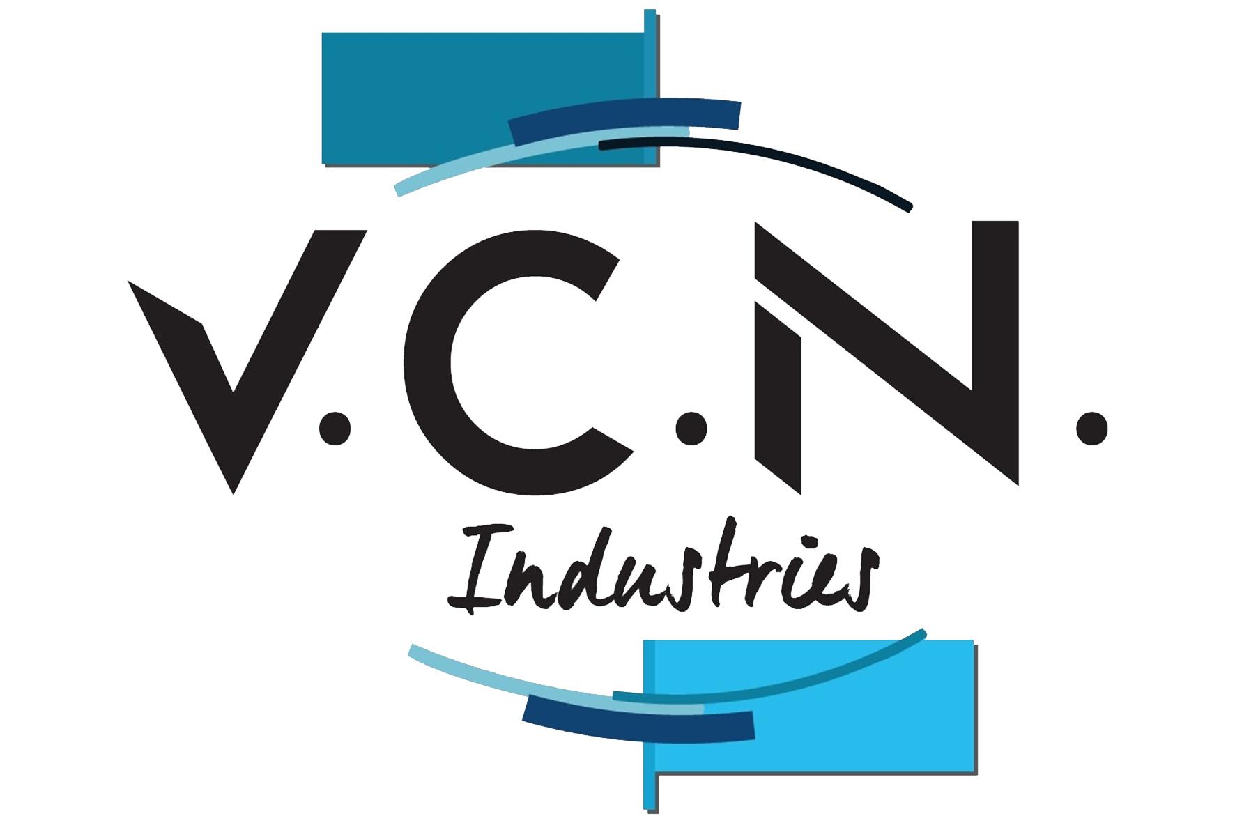 Vcn logo