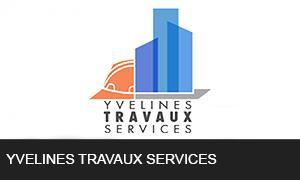 Yvelines travaux services